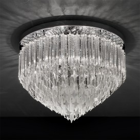 Prisma 4 ceiling light - L19