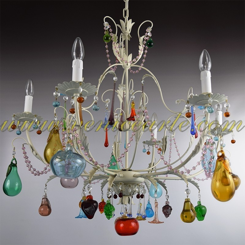 a magazine quick murano en chandelier glass original edition clean solutions to nettuno chandeliers how