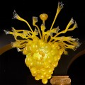 Hiyon - Murano glass chandelier