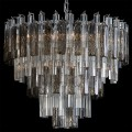 Giostra - Murano glass chandelier