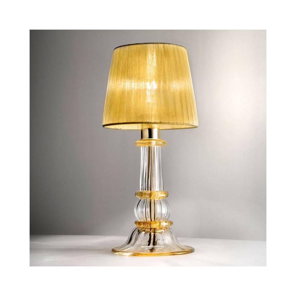 Sospiri Murano Glass Chandelier