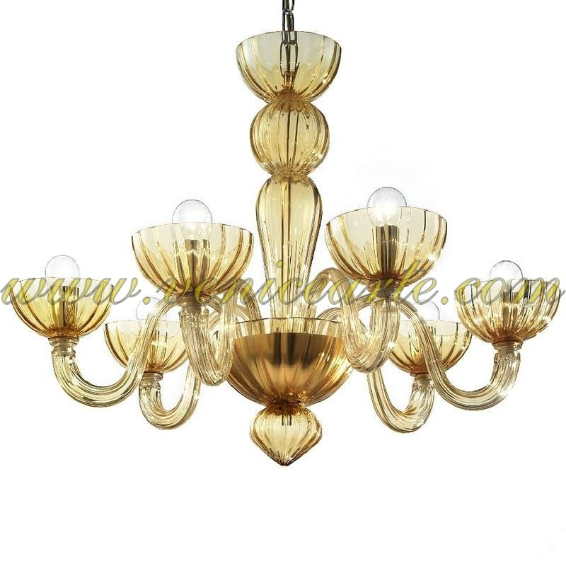 maria theresa chandelier assembly instructions