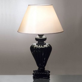 820 - Murano Table lamp