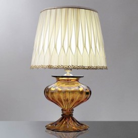 Murano Table lamp 039L