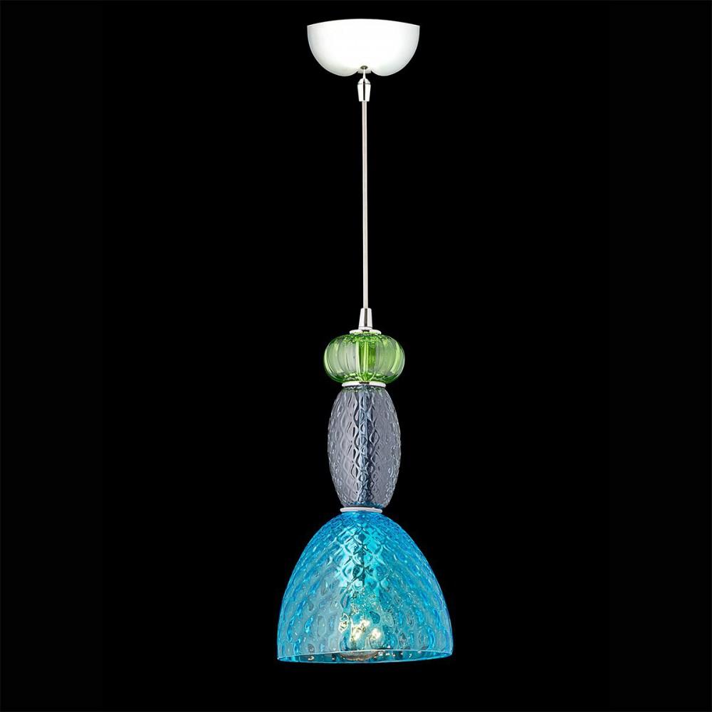 Specchio Di Murano Sospiri