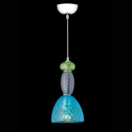 Kimb - Murano glass suspension