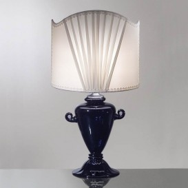 Murano table lamp 806