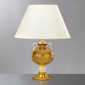 Murano Table lamp 803