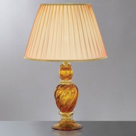 Murano Table lamp 801