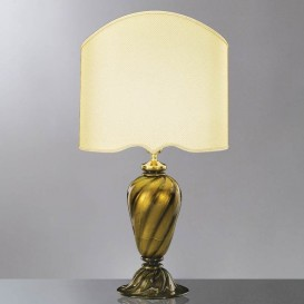 Murano Table lamp 800