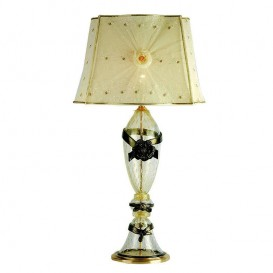 Murano table lamp M947